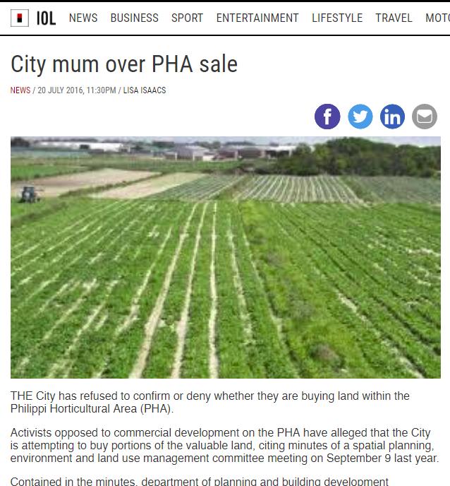 pha.PNG