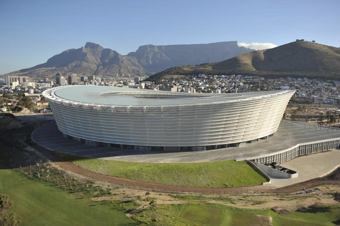 CapeTownStadium3.jpg