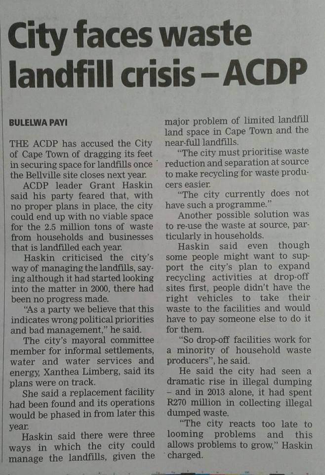 Article - ACDP Landfill crisis.jpg