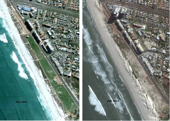 Google Earth comparison.jpg
