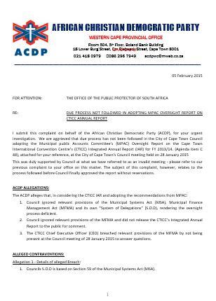 OPP MPAC 1.JPG