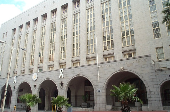 Western_Cape_provincial_building.jpg