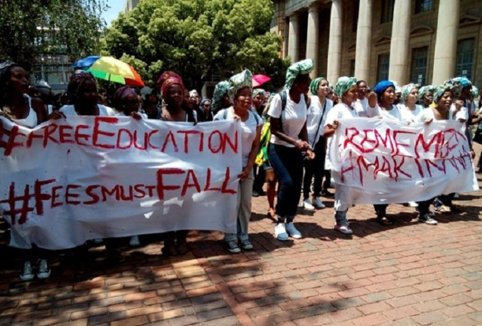 UCT-Protest.jpg