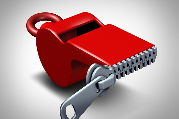 whistleblower-silence-ts-100616847-primary.idge.jpg